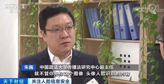 """修改黑彩的开奖时间·麻江镇开展""""双河长制""""进""""百村千校""""宣传活动"""