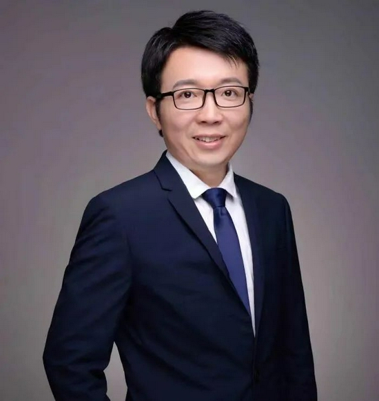 张忆东对话毕天宇 资本市场激荡二十年