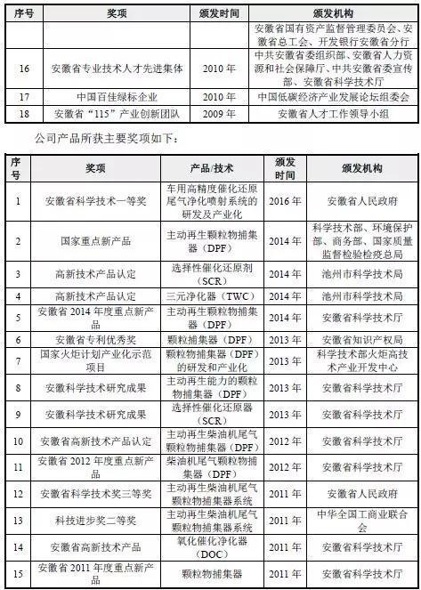 爱赢注册开户,1960年中国海运弱,却租借外国轮船从印尼撤侨6万人