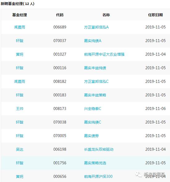 "steam平台游戏购买|台湾面包师支持""九二共识""被""台独""攻击,国台办回应"