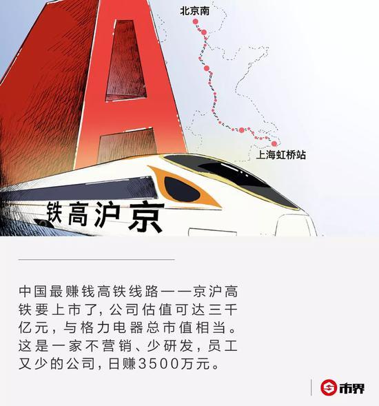新發娱乐导航·天津港尾盘直线拉升涨 带动港口股走强