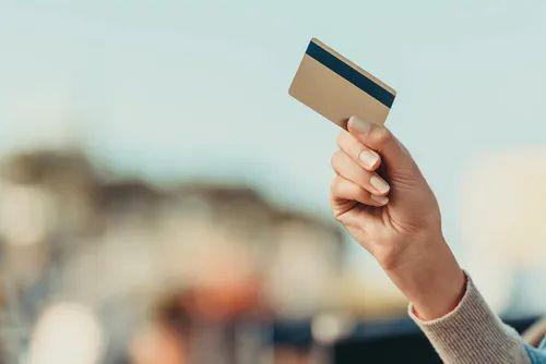 银行卡遭盗刷可向银行索赔!今日起施行