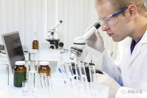 寿康集团:半年报盈喜最多400万美元 Fortacin即将进入美国三期临床