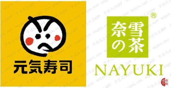 玄武彩票网注册登陆·刘鹤分别会见国际组织 负责人和美国工商界代表