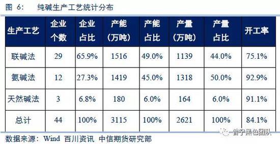 博狗可以用手机玩吗·第三届中日智能制造研讨会在北京召开 第三届中日智能制造研讨会在北京召开