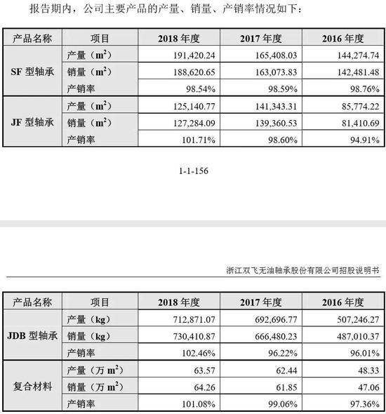 「开户送38体验金无需存款」河北省广交会出口成交6.5亿美元
