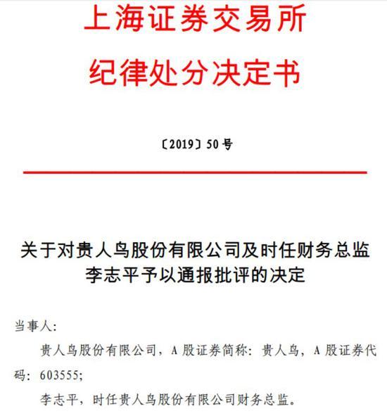 大都会娱乐会所游戏 - 山东省国资委:重新确认28户省属企业主业