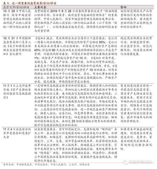 888娱乐首页-明朝三大神秘组织,锦衣卫竟然低于东厂,他们都是干什么的