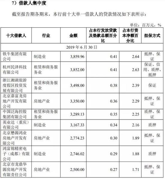星锐娱乐手机平台|中信集团原执行董事赵景文涉嫌受贿贪污案被提起公诉