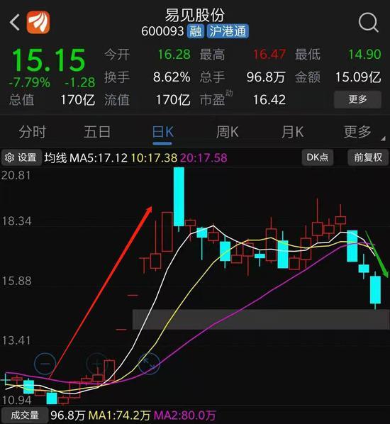 「亚洲城国际app」有些人走着走着就散了,有些孤独笑着笑着就哭了