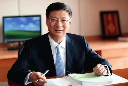 李礼辉:对时下流行的几种赤字货币化论调的批驳