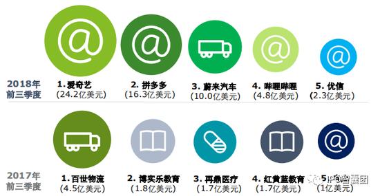 """开心娱乐app是合法的吗,如何防""""套路""""?这十条消费潜规则要牢记"""