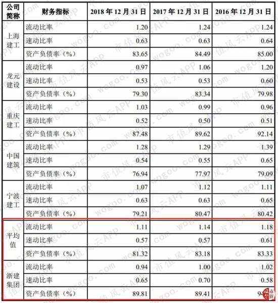 钱柜正式官网,「五个数据读懂中国经济为什么行」超4亿中等收入群体成经济转型坚实基础