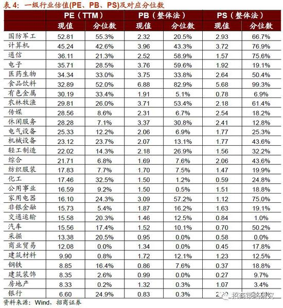 环亚ag手机注册·CPEC TIME:糖价大涨 巴甘蔗收购价为何原地踏步