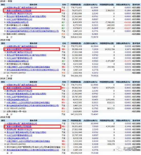 bbin彩金38元_被低估的社会办医蓝海:在中国一个县建1-2个睡眠专科都不为过