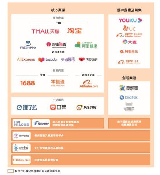 亚博体育app可不可靠_禹王北街污水泵站建成投用