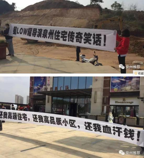 乐通188老虎机_青岛市崂山法院完成首例跨域立案