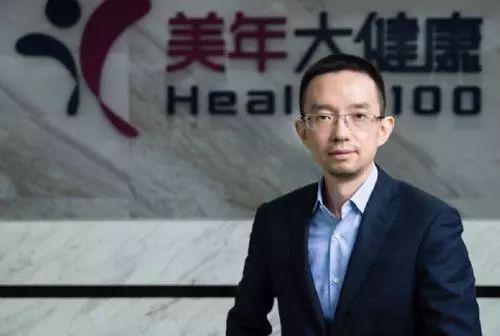 亚盘推荐战绩-高通收购恩智浦将向中国商务部重新提交反垄断申请