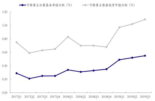 「喜乐街app客服电话」广西监狱法治建设取得显著成效
