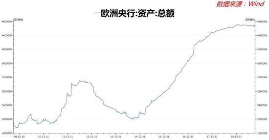 大运彩票北京赛车·建国26年却没有国家承认,地图上没有标注却有350万人口