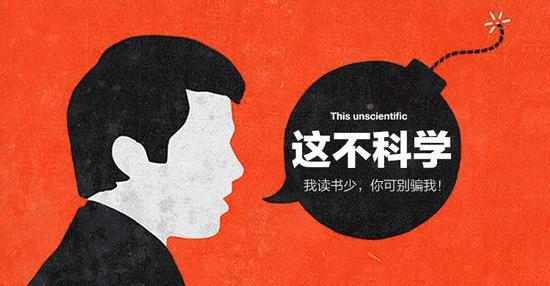 顶旺亚洲国际最|北京写字楼租户变迁:中资公司成主力 TMT大幅崛起