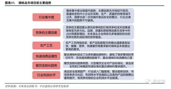 """「岳华午马赌钱」从足尖到指尖:""""互联网+""""让更多游客乐游上海"""