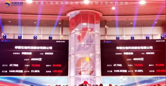 """大发888娱乐在线注册网站_放弃上调燃油税,也阻挡不了""""黄背心"""""""