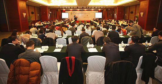微信红包赌钱赌单双 - 玛曲县第十八届人大基层代表和乡镇人大主席培训班开班