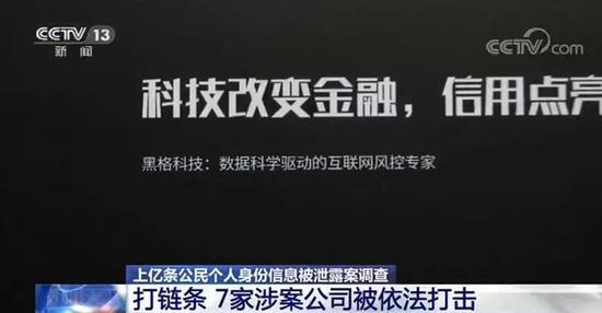 龙鑫国际娱乐 - 美国政治两极分化加剧 中期选举影响力堪比总统大选