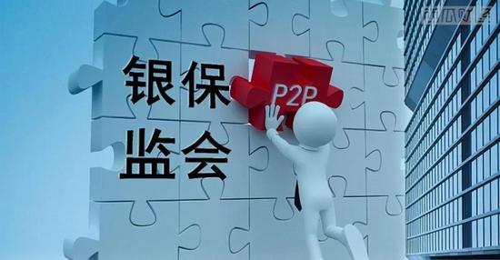 """谭浩俊:不让金融公司""""走钢丝"""",监管需要全力跟上"""