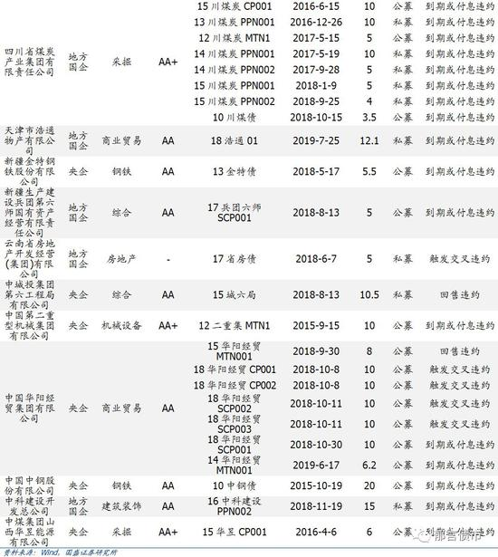 u虎国际娱乐·中国国足-中国香港:买提江首发,韦世豪替补