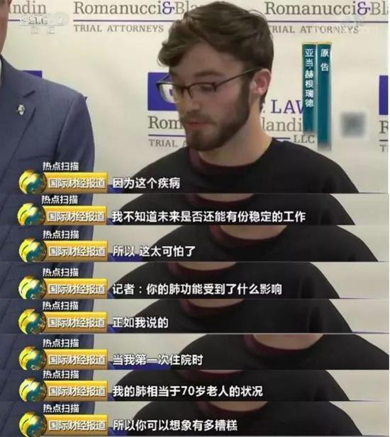 普京注册平台_李鼎缘:11.14黄金多头王者归来?