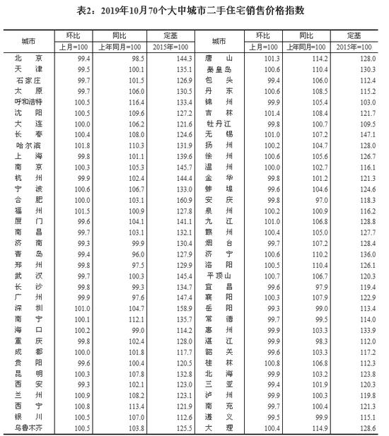 e世博体育网站 暗皇双色球第149期:9+2低调重投,双胆09 15闷声发大财