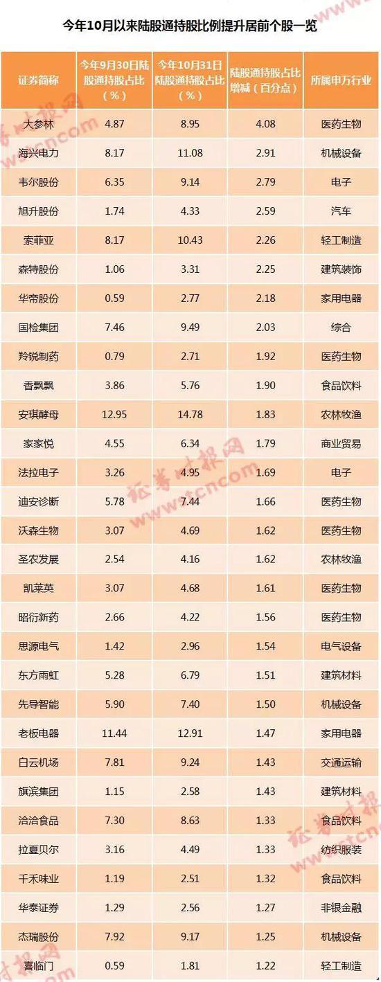 bg博冠娱乐代理|浙江广电迎来70周年 车俊袁家军作出批示