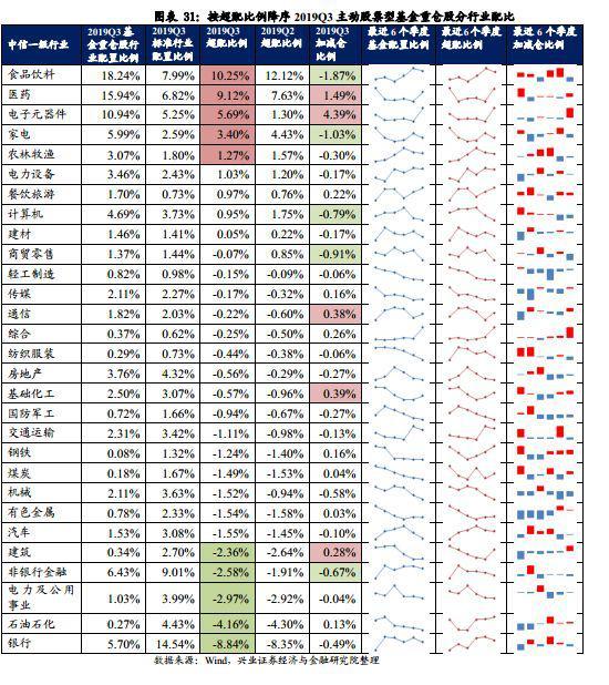 "「lol比赛预测app」安徽扶贫干部网上筹款 为村民重修""赶集桥"""