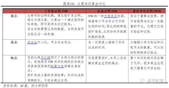 """ag88环亚赌场手机版 借""""利好""""短炒再资金出逃 东宝生物股价坐上""""过山车"""""""