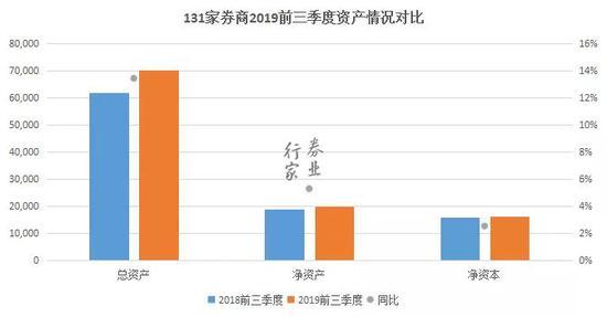 2018最新白菜网送彩金·国通信托消保微课堂:教你如何看信托产品