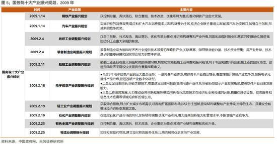 834834.com天子国际-雷霆行动丨青岛一独居女子常订外卖 竟遭外卖小哥入室抢劫强奸