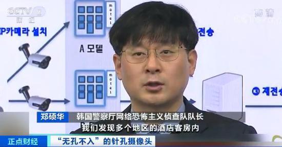 鸿运亚洲娱乐备用网 2019年12月16日运城市挂牌3宗地,总起始价2.43亿元