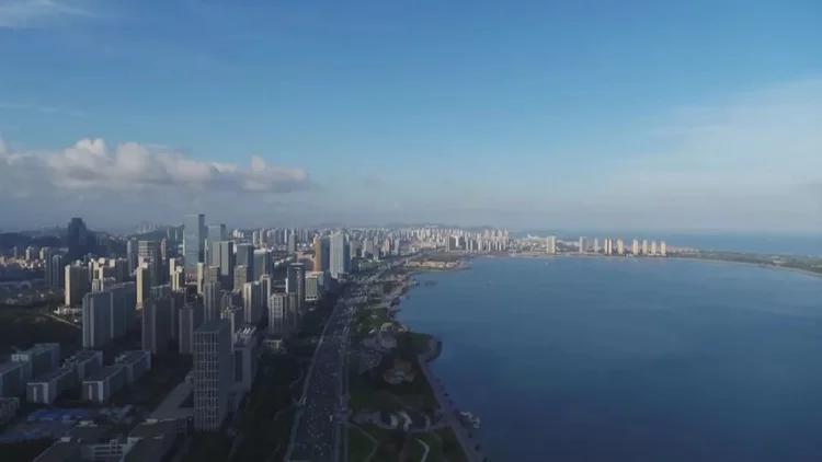 韩国赌场认证赌场_外媒:美团最快今年9月在香港IPO 估值或达600亿美元