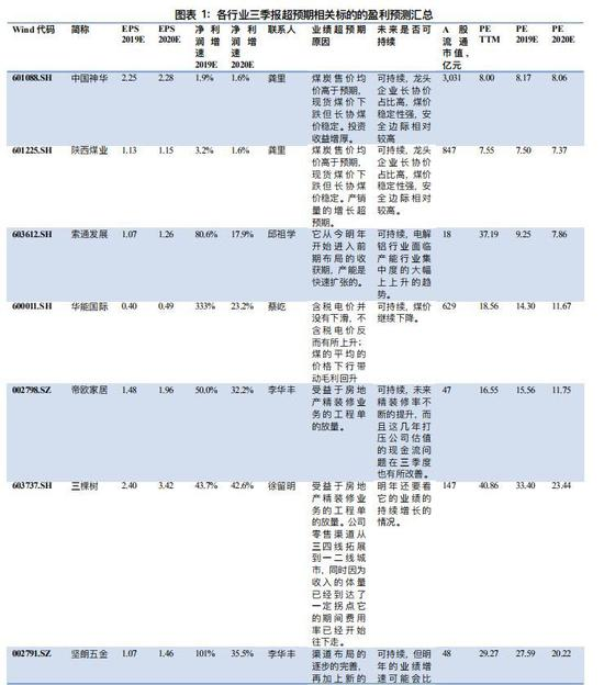 金杯国际娱乐 美方称中国干扰越南在南海油气开发 中方:挑拨离间