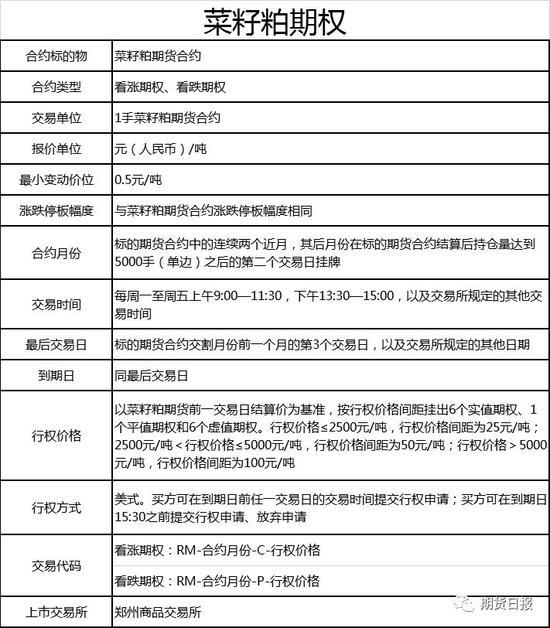 篮球投注网·招银国际:潍柴动力目标升至12.40港元 重申买入评级