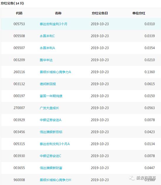 """凯发娱乐官网ag旗舰下载-亚马逊败退:电商巨头为何在中国""""水土不服""""?"""