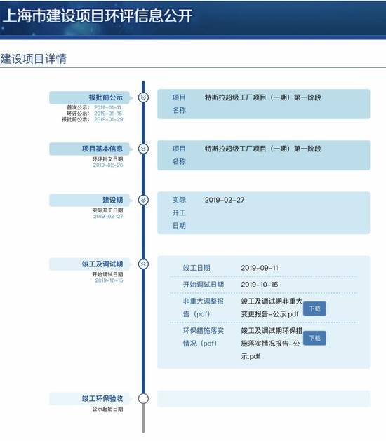 彩客可信任赌场,浙江企业主注意了,8月1日起自主取名后可直接申请设立登记