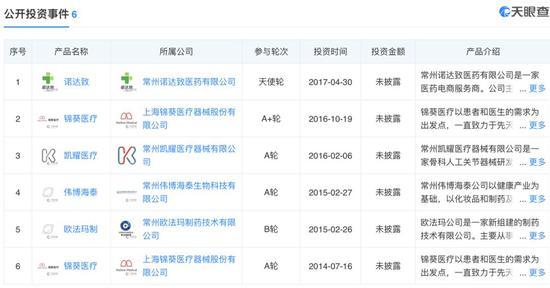亚虎娱乐官网平台_练习两个月下笔六小时 青少年通过书画传习四川历史名人文化!