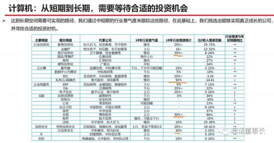 """凯发k8娱乐登录首页入口,腾讯花85亿买了个岛 将建深圳""""互联网+""""未来科技城"""