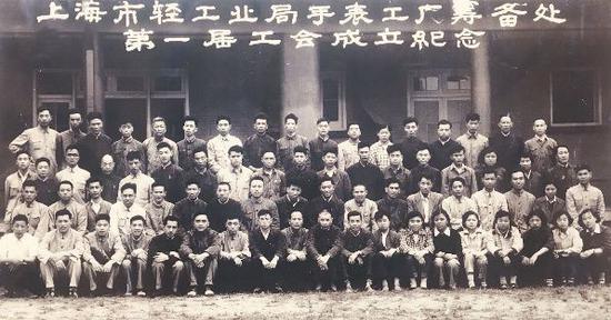 寶龍娱乐场网络赌博 - 家长快看!广州海珠新增4所公办中小学,哪个在你家门口