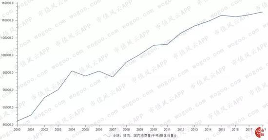 「百胜国际娱乐多少」南一农荣膺中国企业专利500强 列39位 中国农药行业排名第一