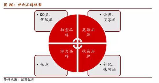 虎扑网页版 - 这国再送来最先进技术给中国:直-15首飞!填补数十年空缺