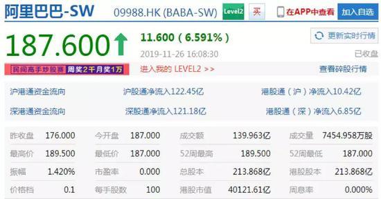 葡京电子游艺,2019款广汽传祺GA6日常实用性测试报告